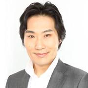 JFACe代表 上田 隆勇